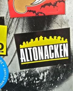 Altonacken
